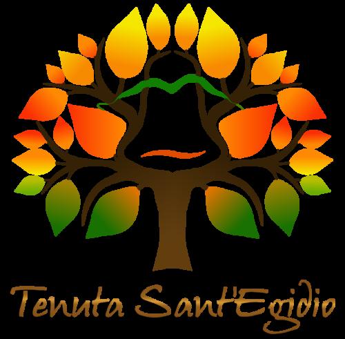 gea-tenuta-sant-egidio-logo-intro