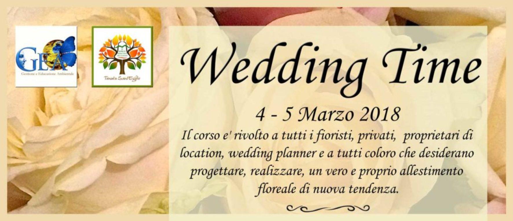 Corso-Wedding-Time-Alessiabanner