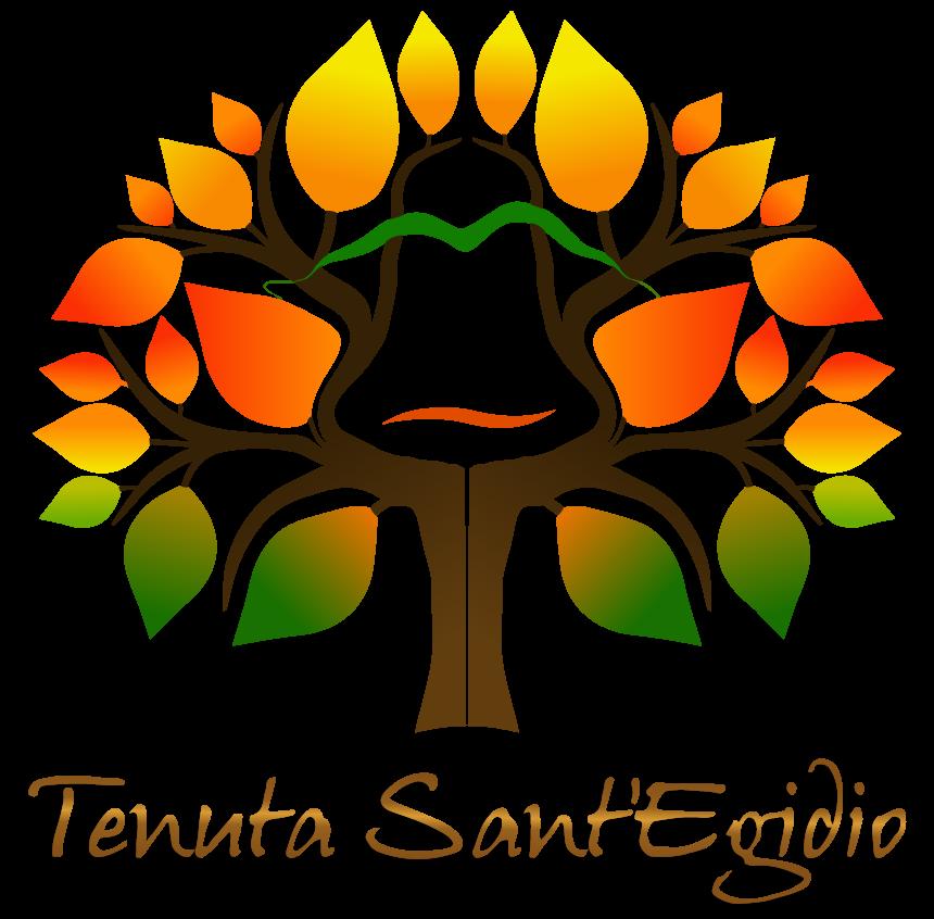 Tenuta Sant'Egidio